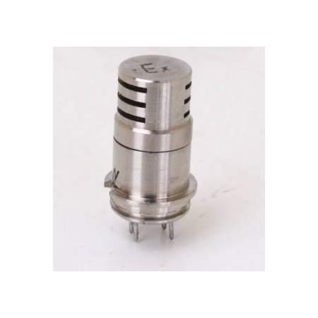5В5.064.577 блок чувствительных элементов термохимический для СТХ-17 с выносным датчиком