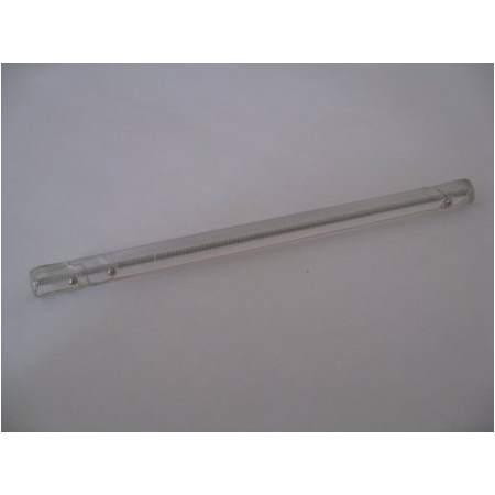 5К5.184.112 чувствительный элемент кулонометрический (электрохимический)