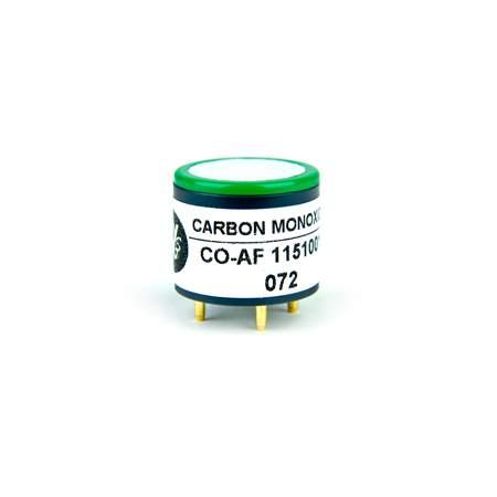 CO-AF сенсор оксида углерода электрохимический