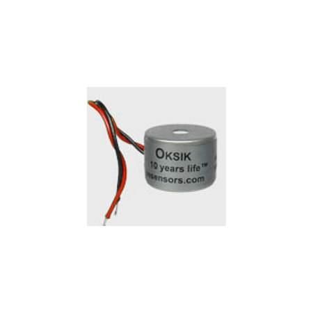 EVRO-Oksik-3 преобразователь концентрации кислорода (O2) электрохимический