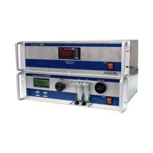 H-320 газоанализатор стационарный хемилюминесцентный NH3 в атмосферном воздухе