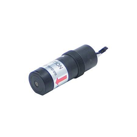 KDS-25B датчик кислорода электрохимический