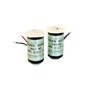 KE-50 сенсор (датчик) кислорода электрохимический
