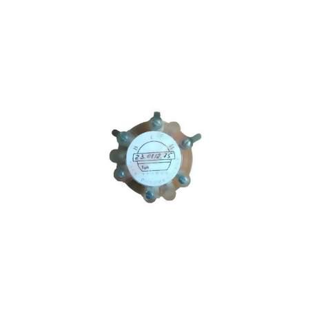 MHS-5 (АНСМ.418425.001.HS-001ПС) ячейка электрохимическая на сероводород