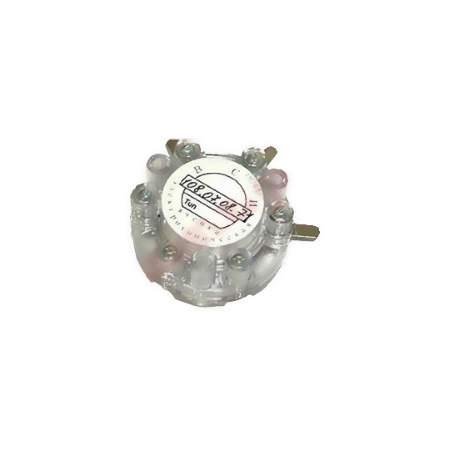 MN-5 (АНСМ.418425.001.N-001ПС) ячейка электрохимическая на оксид азота