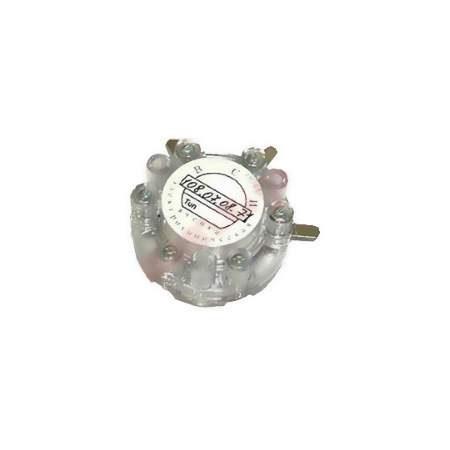MNH-5 (АНСМ.418425.001.NH-001ПС) ячейка электрохимическая на аммиак