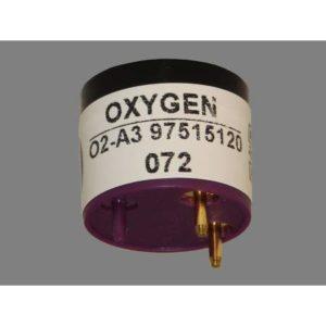 O2-A3 (арт. 12147) датчик электрохимический на кислород