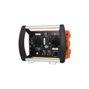 Spectrum 1 пульт управления для грузоподъёмных механизмов