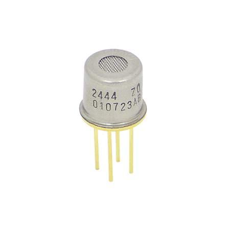 TGS2444 сенсор (датчик) аммиака полупроводниковый