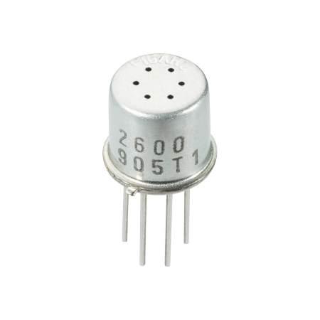 TGS2600-B00 сенсор (датчик) качества воздуха полупроводниковый