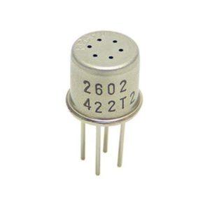 TGS2602-B00 сенсор (датчик) качества воздуха полупроводниковый
