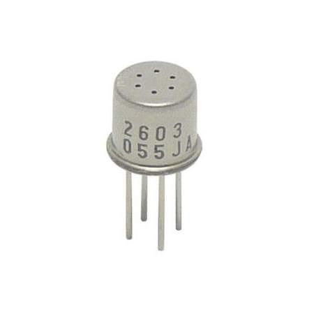 TGS2603-B00 сенсор (датчик) качества воздуха полупроводниковый