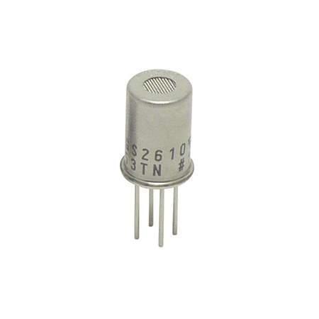 TGS2610-D00 сенсор (датчик) сжиженных углеводородных газов полупроводниковый
