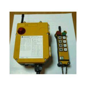 Telecrane A 24-8D