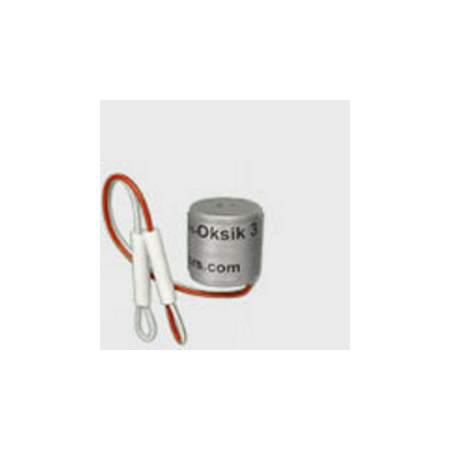 mini-Oksik 3 сенсор (датчик) кислорода электрохимический