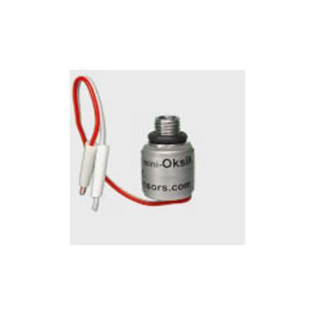 mini-Oksik 7 сенсор (датчик) кислорода электрохимический