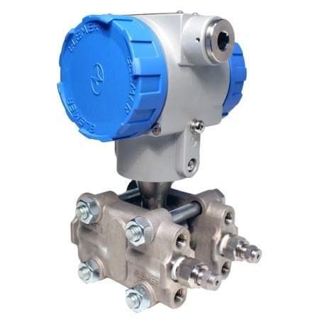 АИР-20 М2-Н-ДД преобразователь дифференциального давления (3)