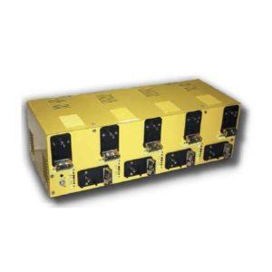 Автоматические зарядные станции серий Заряд 4 9, Заряд 4 5