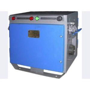 Аппарат осветительный шахтный в рудничном исполнении АОШ-1,6; АОШ-2,5; АОШ-5