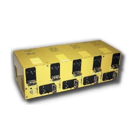 Блок зарядно-тренировочный БЗТ (1)