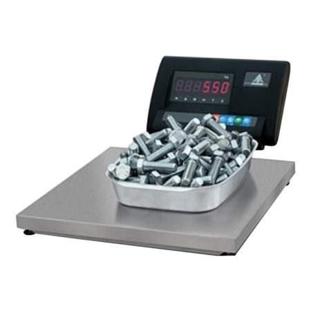 ВТ-Н весы технические низкопрофильные (1)