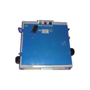 Выключатель рудничный ВРН-200, ВРН-250, ВРН-320
