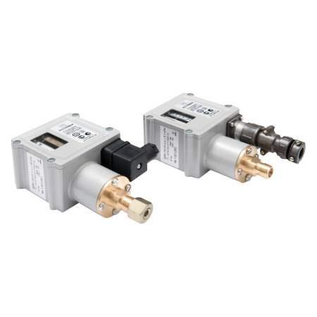 ДДМ-102 датчики-реле давления (1)