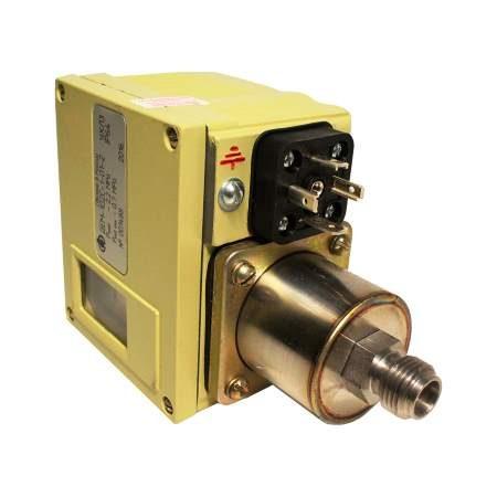 ДЕМ-102С датчики-реле давления (1)