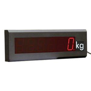ДИ1 индикатор весовой дополнительный