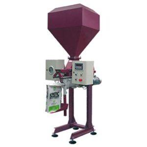 ДФ-ШК дозаторы фасовочные шнековые для клапанных мешков