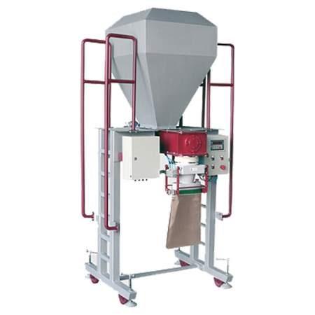 ДФ-ШО дозаторы фасовочные шнековые для открытых мешков (1)