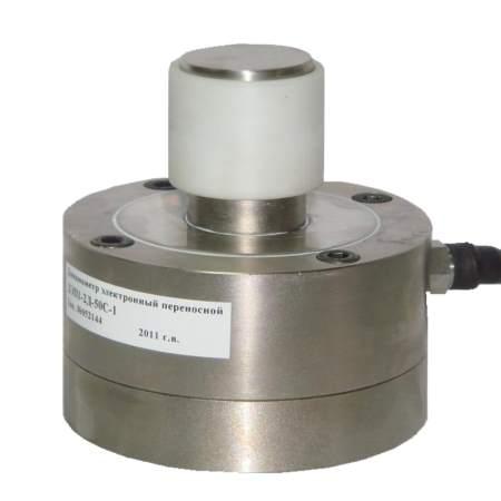 ДЭП3 динамометры электронные переносные (2)