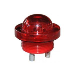 Индикатор светодиодный взрывозащищенный
