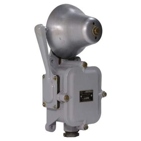 КЛП колокол переменного тока (1)