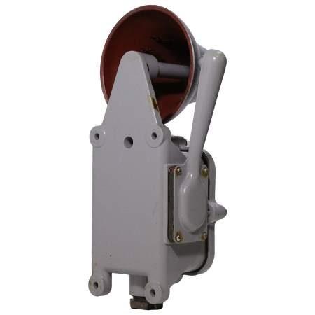 КЛП колокол переменного тока (2)