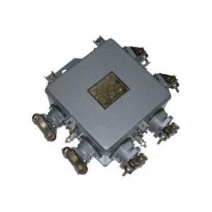 Коробка разветвительная КРН-250