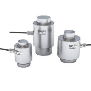 МВ датчики тензорезисторные колонного типа