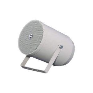 МЕТА-7663 громкоговоритель - звуковой прожектор