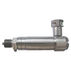 МИДА-ДИВ-13П-Ех-В датчики избыточного давления-разрежения взрывозащищенные высокоточные (1)