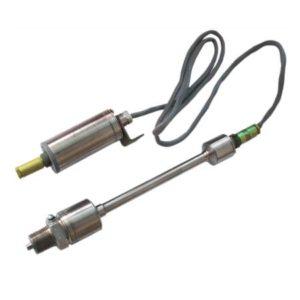 МИДА-ДИ-12П-12-В-200 датчики избыточного давления высокотемпературные высокоточные