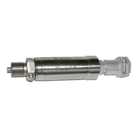 МИДА-ДИ-13П-В датчики избыточного давления высокоточные