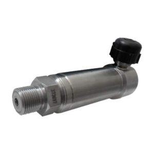 МИДА-ДИ-13П-Ex-ПМ20 датчики избыточного давления взрывозащищенные с открытой измерительной мембраной
