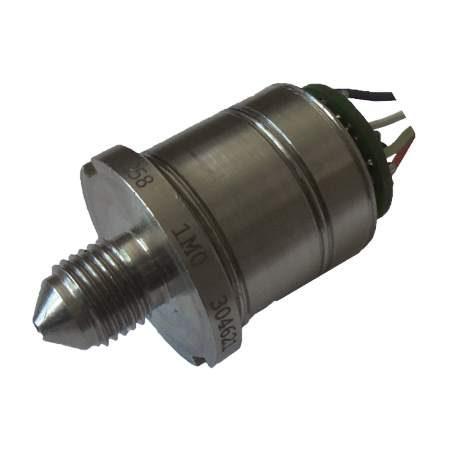 МИДА-МА-58-1 модули абсолютного давления