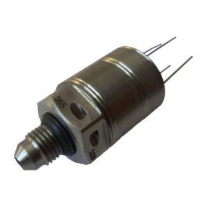 МИДА-МА-65 модули абсолютного давления