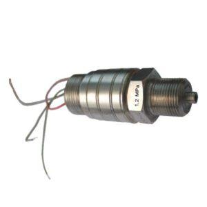 МИДА-МА-70 модули абсолютного давления