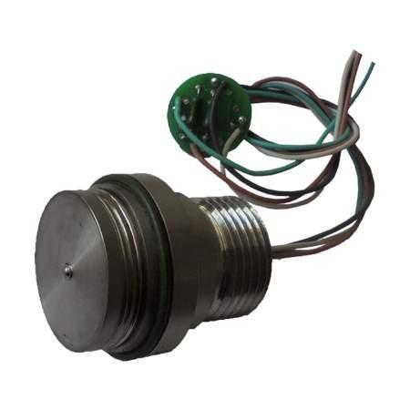 МИДА-МИ-41-В модули избыточного давления высокотемпературные