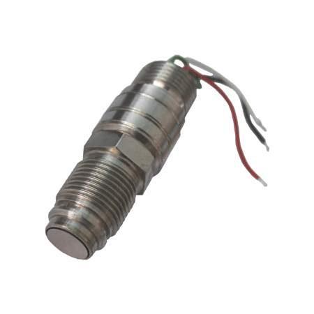 МИДА-МИ-42 модули избыточного давления