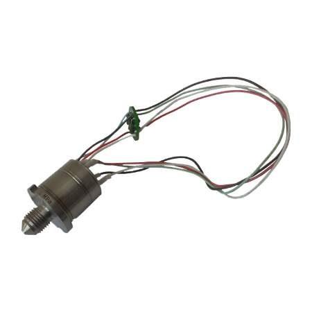 МИДА-МИ-58-1 модули избыточного давления высокотемпературные
