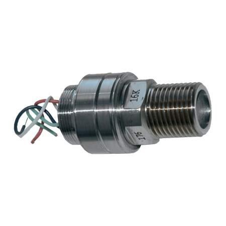 МИДА-МИ-76 модули избыточного давления
