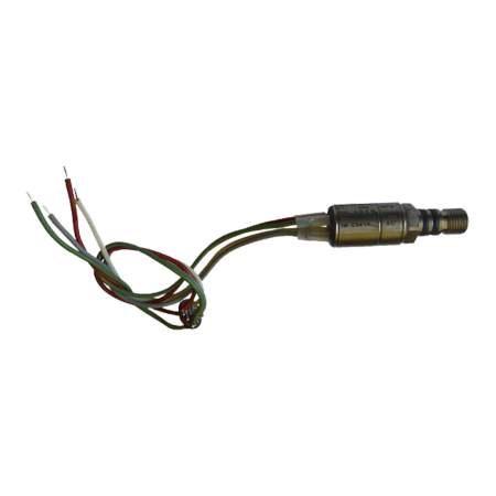 МИДА-ПА-82-В преобразователи абсолютного давления высокотемпературные (1)